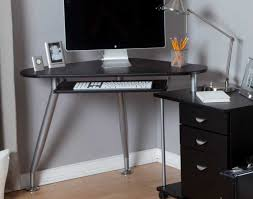 ikea corner desks uk corner computer desk ikea best 25 small computer desk ikea ideas