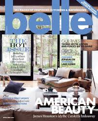 Home Decorating Magazines Australia by Collection Home Design Magazines Australia Photos Free Home