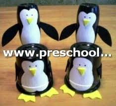 Paper Cup Craft Ideas For Kids
