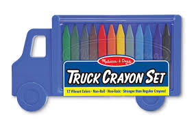 Amazon.com: Melissa & Doug Truck Crayon Set - 12 Colors: Melissa ... Dodge Trucks Colors Latest 2013 Ram Page 2 Autostrach 2019 Jeep Truck Lovely 2018 20 New Gmc Review Car Concept First Drive At Release 1953 1954 Chevrolet Paint Ford Super Duty Photos Videos 360 Views Monster Version Learn For Kids Youtube Date 51 Beautiful Of Ford Whosale Childrens Big Wheels Pick Up Toys In Gmc Sierra At4 25 Ticksyme