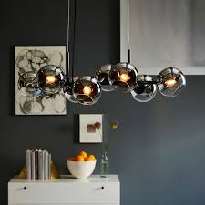all lighting west elm