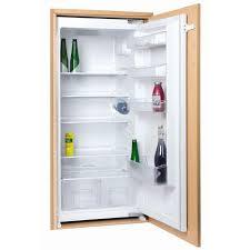 réfrigérateur 1 porte beko achat vente pas cher soldes dès