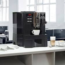 Jura Impressa XS90 One Touch Automatic Coffee Center