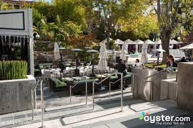 Outdoor Dining: The Best Al Fresco Restaurants In Los Angeles ... The Backyard 84 Photos 96 Reviews American New 930 Barry Lakes 2500 Sq Ft Bilevel W In Ground Pool Jon Anderson Architecture Westwood House 1904 Dr Orange Tx Kirby Smith Real Estate Group 400 S Golden Valley Mn 55416 Josh Sprague 508 Coffeyville Ks 67337 Estimate And Home Details Amazoncom Keter Plastic Deck Storage Container Box 476 Best Front Yard Landscape Images On Pinterest Landscaping How A Small Newton Backyard Became Childrens Delight Of Brewing Company Los Angeles Westside Restaurant 34 Decomposed Granite Ideas