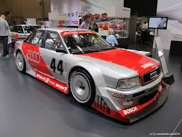 Audi 80 Quattro 2,5 DTM 1993 2 | Cars Bikes Trucks. | Flickr Audi Trucks Best Cars Image Galleries Funnyworldus Automotive Luxury Used Inspirational Featured 2008 R8 Quattro R Tronic Awd Coupe For Sale 39146 Truck For Power Horizon New Suvs 2015 And Beyond Autonxt 2019 Q5 Hybrid Release Date Price Review Springfield Mo Fresh Dealer If Did We Wish They Looked Like These Two Aoevolution Unbelievable Kenwortheverett Wa Vehicle Details Motor Pics Sport Relies On Mans Ecofriendly Trucks Man Germany Freight Semi With Logo Driving Along Forest Road