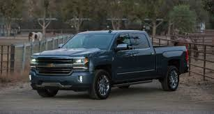 The All New 2018 Chevy Silverado 1500 - Bishop Automotive All American Classic Cars 1950 Chevrolet 3100 Pickup Truck Possible Delay For Nextgen Chevy And Gmc Trucks Motor Trend 10 Things You Need To Know About The New Silverado 95 Octane The 15 About 2019 2016 Detroit Autorama Photo Gallery Allnew Lt Trailboss Revealed Bangshiftcom Of Quagmire Is For Sale Buy Off 2017 1500 Crew Cab 4wd Z71 Star Edition Allnew Was Introduced At An Event Chevys Gets New 3l Duramax Diesel Larger Wheelbase