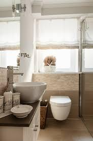 waschtisch mit waschschüssel und bild kaufen 11453410