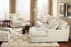 Rowe Sleeper Sofa Mattress by My Style Sofas And Sectionals From Rowe Furniture Saugerties