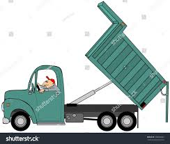 Illustration Man Driving Dump Truck Bed Stock Illustration 598696463 ... Reno Rock Services Page Kruz Ravens Alinum Dump Truck Bed Item L3901 Sold Dec Mack Dump Trucks For Sale In Md Plus Super Truck Texas With 2 Ton With Raised Dumping Dirt Stock Photo 6982268 Alamy 4 Axle Rock Bed Dump Truck Dogface Heavy Equipment Sales Chip Bangshiftcom 1975 Ford F350 1991 Chevrolet C3500 9 Flatbed For Sale Youtube Beds By Norstar Red Beds Pinterest Full Illustration Man Driving Bed 598696463 Playing The Dirt 2016 Ram 5500 First Drive Video