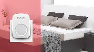 wre6505 v2 wireless ac750 range extender zyxel