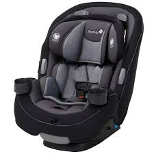 siege auto safety safety 1st grow and go 3 in 1 convertible car seat harvest moon
