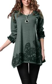 popular green cardigans buy cheap green cardigans lots from china