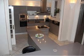 realisation cuisine cuisine grenoble électroménager grenoble salle de bain grenoble
