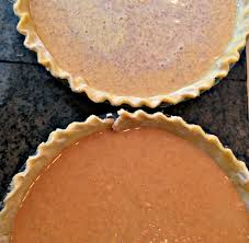 Pumpkin Pie Libbys Recipe by Pumpkin Pie Recipe Without Evaporated Milk U2013 Farm Fresh For Life