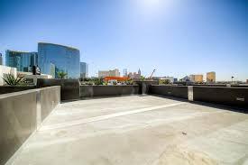 Panorama Towers – Rare Patio Condos for Sale Las Vegas