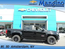 New, Used, And Pre-owned Buick, Chevrolet, GMC, Cars, Trucks, And ... Best Used Pickup Truck Prices Auto Outlets Usa 2015 Chevrolet Silverado 1500 For Sale In Brockport Near 3500hd Oswego Ny Tully Vehicles For Huntington Jeep Chrysler Dodge Ram New Cars Spencerport 14559 The Van Man Ram Reveals Their Rebel Trx Concept Trucks Nyc Dot And Commercial 2016 Ford F150 Cortland 13045 Action Llc Chevy Albany Depaula Wayland Colorado