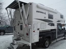 2016 Northern Lite 8'11 Queen Classic Special Edition Truck Camper ... Sold For Sale 2000 Sun Lite Eagle Short Bed Popup Truck Camper Erics New 2015 Livin 84s Camp With Slide 2017vinli68truckexteriorcampgroundhome Sales And Trailer Outlet Truck Camper Size Chart Dolapmagnetbandco 890sbrx Illusion Travel Lite Truck Camper Clearance In Effect Call Campers Palomino Editions Rocky Toppers 2017 Camplite 84s Dinette Down Travel 2016 Bpack Ss1240 Ultra Pop Up Exterior Trailers Ez Sway Or Roll Side To Side Topics Natcoa Forum