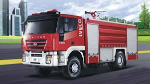 SAIC-IVECO 4x2 Water Tank Fire Truck | CIMC Vehicles Gaisrini Autokopi Iveco Ml 140 E25 Metz Dlk L27 Drehleiter Ladder Fire Truck Iveco Magirus Stands Building Eurocargo 65e12 Fire Trucks For Sale Engine Fileiveco Devon Somerset Frs 06jpg Wikimedia Tlf Mit 2600 L Wassertank Eurofire 135e24 Rescue Vehicle Engine Brochure Prospekt Novyy Urengoy Russia April 2015 Amt Trakker Stock Dickie Toys Multicolour Amazoncouk Games Ml140e25metzdlkl27drleitfeuerwehr Free Images Technology Transport Truck Motor Vehicle Airport Engines By Dragon Impact