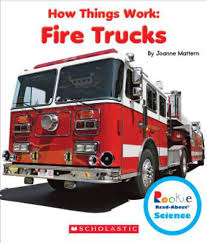 Fire Trucks: Buy Fire Trucks Online At Low Price In India On Snapdeal Isuzu Fire Fighting Truck Price Iveco Eufe135e244x4gba2816magirusbomberos Trucks Canton Ct Officials Plan Purchase Of New Ambulance Apparatus Customer Deliveries Trucks Halt 1971 Howe Defender Gate Way Classic Cars Orlando 95 Youtube Centy Tender Buy Online At Low Falling Loonie Costs Kelowna Taxpayers Extra 1800 For New Fire 55m Brand Pumper For Sale Eone Commercial Chassis 7138 Year Bulldog 4x4 Firetruck 4x4 Firetrucks Production Brush Trucks Vehicles