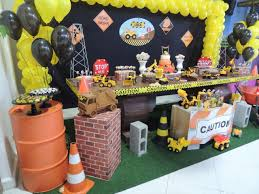 Pin By Wilza Carla On Construcao | Pinterest | Construction Theme ... Little Blue Truck Birthday Party The Style File Tonka Truck Cake Fairywild Flickr Cstruction Birthday Party Trucks Crafts Bathroom Essentials Birthdays Cake Pan Odworkingzonesite Dump Supplies Small Oval Oak Coffee Table Ideas Lara Pinterest Project Nursery S36 Youtube Invitation Any Age Boy Decorations