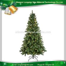 3ft Pre Lit Blossom Christmas Tree by Musical Fiber Optic Christmas Tree Musical Fiber Optic Christmas