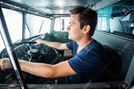 Side View Of Young Male Firefighter Driving Truck At Fire Station ... Fire Emergency Cool Truck Driver P1040279 There Was A Fire Alarm At Flickr Female Firefighter In Engine Drivers Seat Stock Photo Getty As Trumps Healthcare Bill On The Brink Of Collapse He Played 11292016 Farewell To Engine 173 On Its Way Montauk Rural With Headphone Inside Commander Nagle Power Scania V8 Trucks Group Killed Following Crash With Miamidade Fl Apparatus Dania Children In Truck School Firefighters Driving Vector Art More Images La Broquerie Chief Fundraising Own Rescue The Carillon