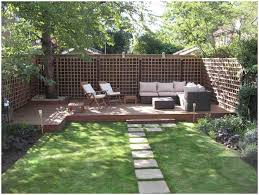 Backyards: Appealing Cheap Backyard Makeovers. Budget Backyard ... Budget Backyard Makeover Remade For Cocktails Movies And More Fabulous Best Design Ideas With Interior Home Free Garden Landscaping Inspiring X With Five Steps To A Total From Everyday Maintenance Toplete Replants Makeovers Patio No Lawn New Diy Before After Of My Backyard Depot Backyards 25 Makeover Ideas On Pinterest Diy Landscaping Brooklyn For Best 20 Pinterest Small Landscape Designs