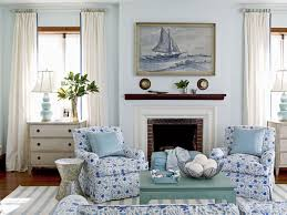 light blue living room ideas house decor picture