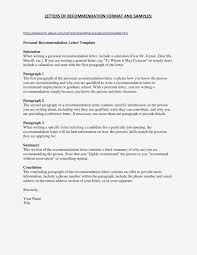 Mba Resume Template Inspirational Reference The Proper Harvard Business School Of