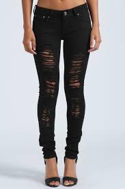 cheap womens ripped skinny jeans u2013 global trend jeans models