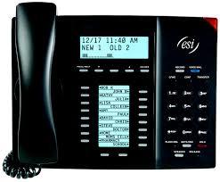 PARKER TOSHIBA SAMSUNG ESI BROADVIEW BUSINESS PHONE SYSTEMS San ...