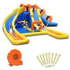 piscine a balle gonflable attrayant balle pour piscine a balle pas cher 10 aire de jeu