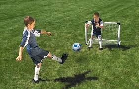 Amazon.com : Franklin Sports MLS 2 Goal Set, 54-Inch : Sports ... An App For Solo Soccer Players The New York Times Backyard 3d Android Gameplay Hd Youtube Lixada Goal Portable Net Sturdy Frame Fiberglass Amazoncom Franklin Sports Kongair Set Justin Bieber Neymar Plays Soccer With Pop Star Sicom Outdoor Fniture Design And Ideas Part 37 Step2 Kiback And Pitch Back Toys Games Kids Playing A Giant Ball In Backyard Screenshots Hooked Gamers Search Results Series Aokur 6x4ft Indoor Football Post Playthrough 36 Pep In Your Step