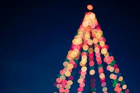 Christmas Tree Lane Fresno by Fresno And Clovis Holiday Activities 2017