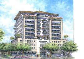 100 Houses For Sale Merrick Laguna House At Park Condo S Rentals Coral Gables