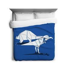 Target Sofa Bed Sheets by Sofas Center Targetc48d7848e187d76c5a72510d5a5ca71e Sleeper