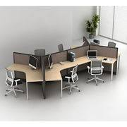 China Modular fice Furniture System suppliers Modular fice