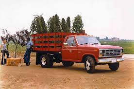 The Images Collection Of Sales Ford Stake Body Pickup Truck F ... Sd Trucks 4 2018 Intertional Workstar Platform Stake Truck W 1986 Am General M927 For Sale 3900 Miles Lamar Co Matchbox Cars Wiki Fandom Powered By Wikia Classic Coe Cab Over Engine Bed Side View Vector 35165 143 Yellow Action Toys 1224 Ft Flatbed Arizona Commercial Rentals Isolated Illustration Bodies South Jersey Pickup Front