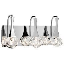 Wayfair Bathroom Ceiling Lights by 28 Best Bathroom Lighting Images On Pinterest Bathroom Lighting