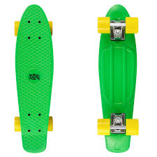 Cheap 7 5 Skateboard Trucks, Find 7 5 Skateboard Trucks Deals On ... Ipdent Stage 11 Standard Skateboard Trucks Owlsome Royal Inverted Kgpin Raw 525 Free Uk Delivery Oxford Original Low 149mm Neochrome Pair Skateboarding Is My Lifetime Sport Paris Street 169 Thunder Hi 148 Lights Truck Team Polished Free Top 10 Longboards Of 2018 Review Amazoncom Ridge Skateboards 27 Inch Big Brother Retro Cruiser Skateagora Venture 52 Exodus Ride Shop W82 Supreme Supremeipdent Size 139 Fw16 One Size