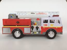 Find More Tonka Fire And Rescue Truck For Sale At Up To 90% Off Vintage Tonka Pressed Steel Fire Department 5 Rescue Squad Metro Amazoncom Tonka Mighty Motorized Fire Truck Toys Games 38 Rescue 36 03473 Lights Sounds Ladder Not Toys For Prefer E2 Ebay 1960s Truck My Antique Toy Collection Pinterest Best Fire Brigade Tonka Toy Rescue Engine With Siren Sounds And Every Christmas I Have To Buy The Exact Same My Playing Youtube Titans Engine In Colors Redwhite Yellow Redyellow Or Big W