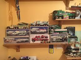 Hess Toy Truck On Twitter:
