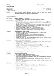 100 Create Resume For Free Examples 16 Year Old Examples Free