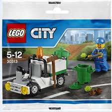Jual Lego City 30313 Garbage Truck Di Lapak Dnk Store Dnkstore Lego Technic Mack Anthem The Awesomer Buy Juniors Garbage Truck Online At Low Prices In India Lego City 60118 Duplo Help The Big To Haul All Of Recycling Amazoncom City Toys Games Large Action Series Brands May 2016 Toysworld Science Bears Creations Police Trash Truck Pricey73s Most Teresting Flickr Photos Picssr Review 4432 Youtube Fast Lane Dump And Vehicles R Us Australia Join