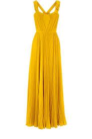 best 25 yellow maxi dress ideas on pinterest yellow maxi