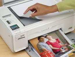 Hp Printer Help Desk by Hp Deskjet 3722 All In One Printer Hp Customer Support