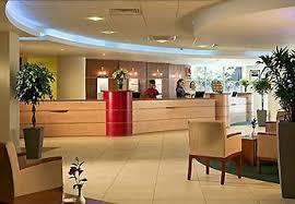 salle st georges delemont hotel le national hotels near me