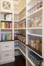 pleasing 60 amish kitchen cabinets indiana inspiration design of
