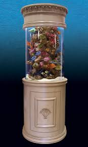 Star Wars Fish Tank Decorations by Best 25 Home Aquarium Ideas On Pinterest Amazing Fish Tanks