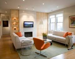 recessed lighting layout living room peenmedia